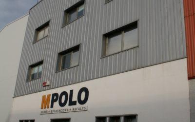 Empresa constructora en Menorca