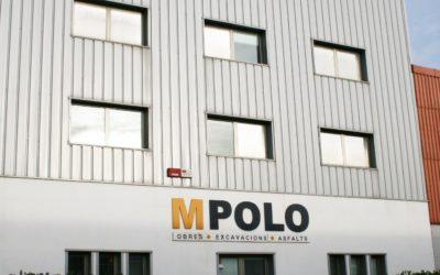 Empresa construcción en Menorca